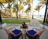 Hemingways Resort in Malindi