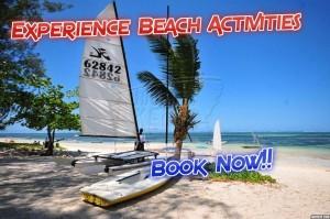 beach-experiences