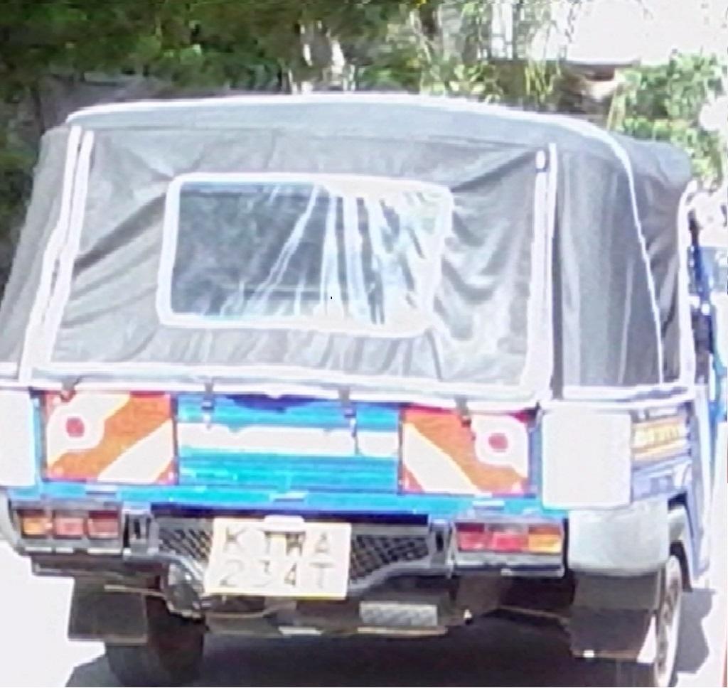 Malindi,Kenya