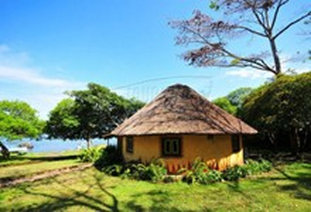 Siaya District