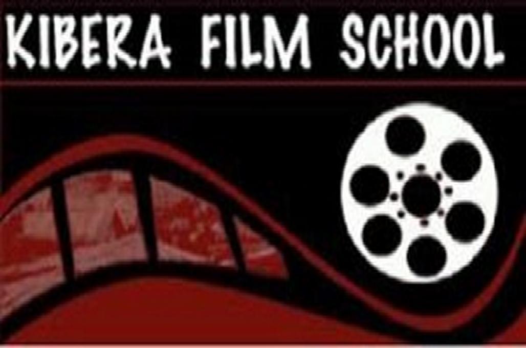 Kibera Film School
