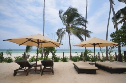Almanara Beach Resort