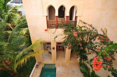 Lamu Guest House