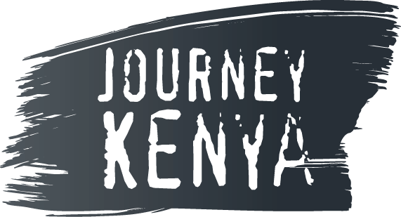 Journey Kenya