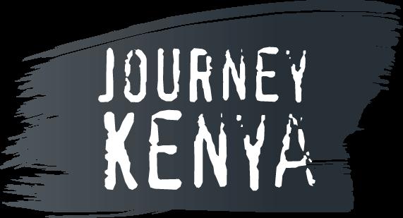 Journey Kenya